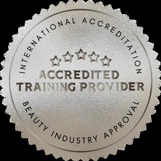 Internationalaccreditation_silver_edited