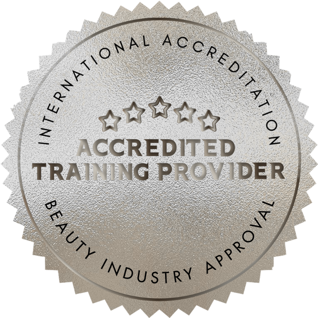 Internationalaccreditation_silver_edited