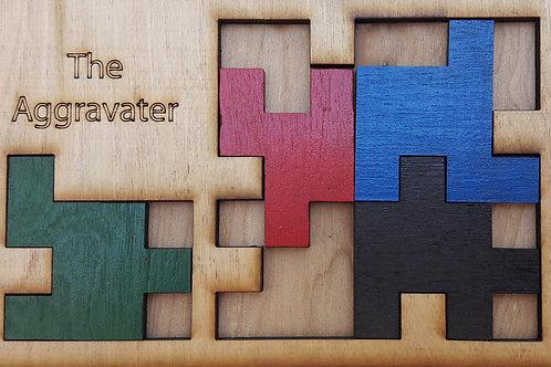 The Aggravator Puzzle