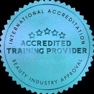 Internationalaccreditation_blue.png