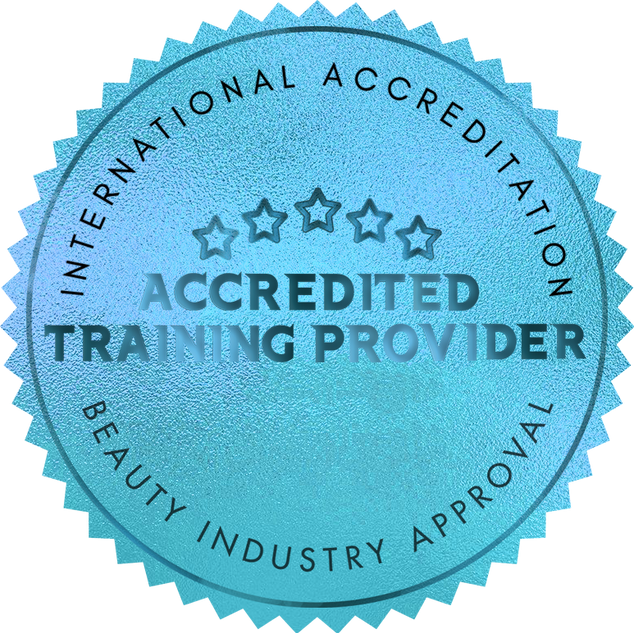 Internationalaccreditation_blue.png