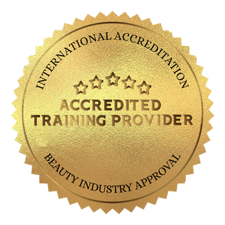Internationalaccreditation_gold.png