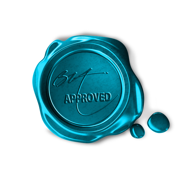 BIA APPROVED WAX blue.png