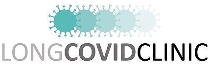 long covid logo.jpg