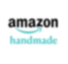 amazon-handmade@2x.png