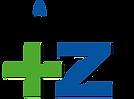 HIDROMAZ logo-header.png