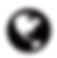 Captura de Pantalla 2020-06-05 a la(s) 1