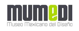Mumedi logo hidromaz.png
