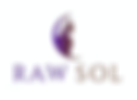 raw-sol-logo.png