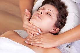 Prepaid Facial  Massage