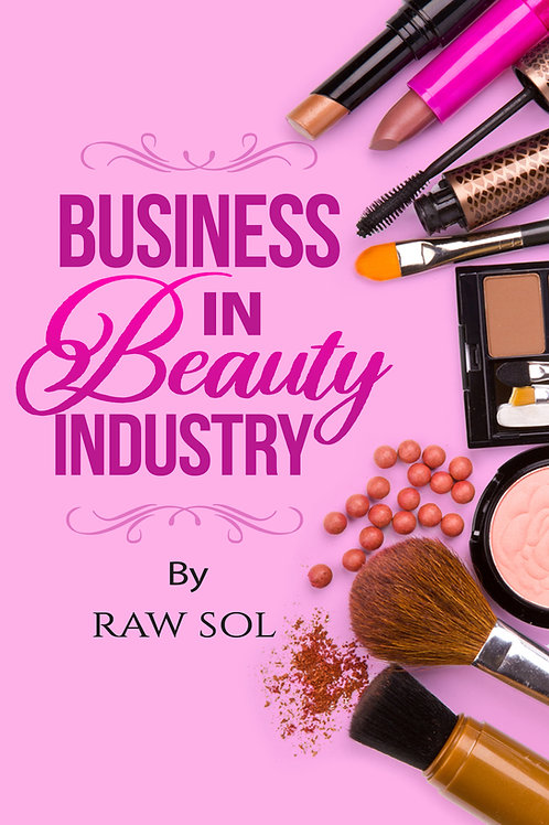 Business in the Beauty Industry