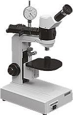Radioscópio RG100; shin-nippon; suplimed;