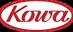 Kowa, marca jponesa, suplimed distribuidora, brasil, produtos oftalmológicos