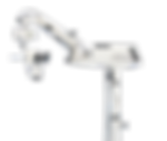 miscrosópio cirúrgico; shin-nippon; suplimed; equipamentos oftalmológicos; brasil;