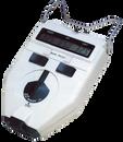 Pupilômetro Digital; Shin-nippon; suplimed; equipamentos oftalmológicos; Brasil;