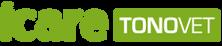 iCare, marca finlandesa, suplimed distribuidora, brasil, produtos oftalmológicos