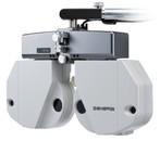 Refrator de greens; Shin-Nippon; suplimed; equipamentos oftalmológicos; brasil;