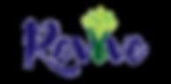 revive logo.png