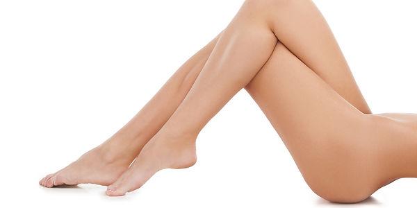 legs3.jpg