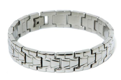 Tuning Bracelets - M13