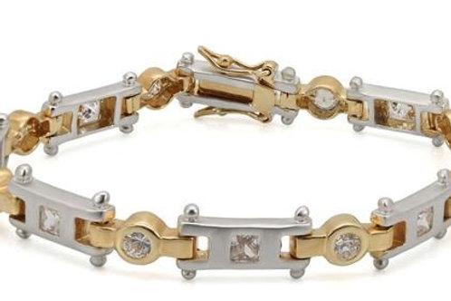 Tuning Bracelets- Bracelet S9G