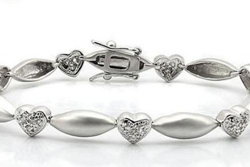 Tuning Bracelets- Bracelet S3