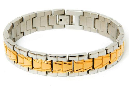 Tuning Bracelets - M13G