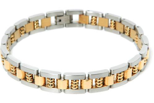 Tuning Bracelets - T1G