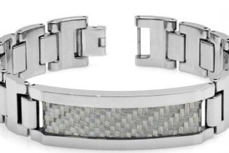 Tuning Tungsten Bracelets - TB1