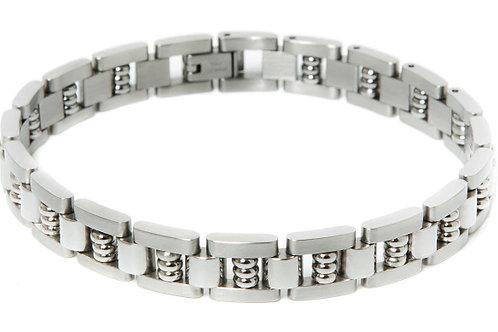 Tuning Bracelets - T1