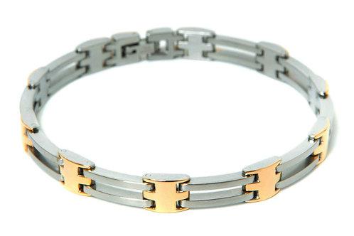 Tuning Bracelets - M9G