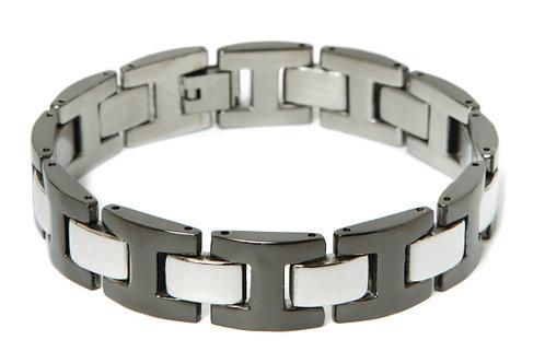 Tuning Bracelets - M2