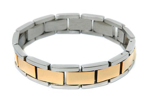 Tuning Bracelets - G4