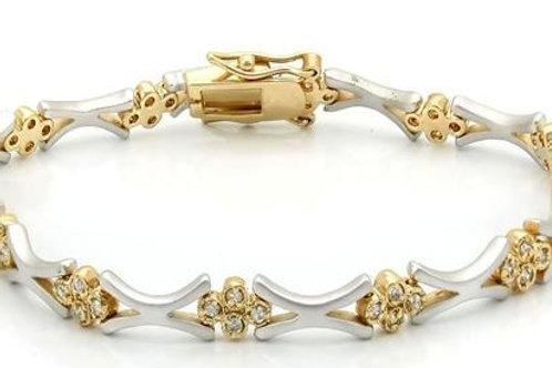 Tuning Bracelets- Bracelet S6G