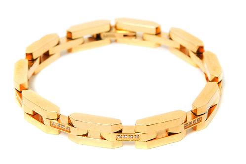 Tuning Bracelets - D1G
