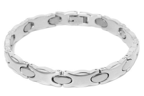 Tuning Bracelets - G1S