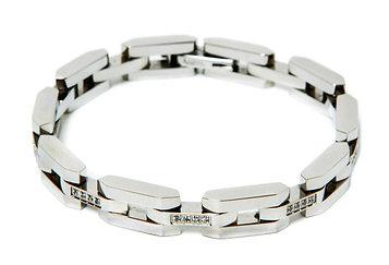 Tuning Bracelets - D1