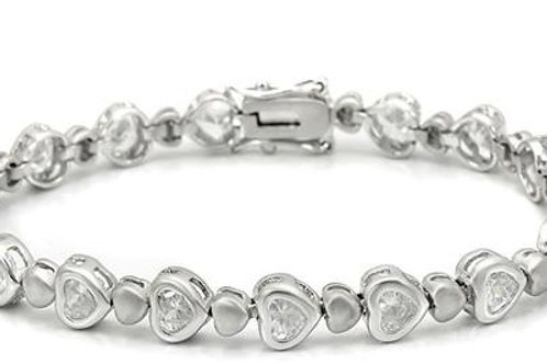Tuning Bracelets- Bracelet S4
