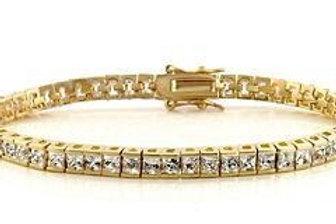 Tuning Bracelets- Bracelet ST2