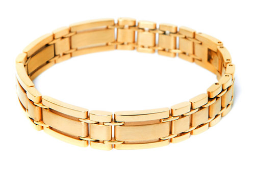 Tuning Bracelets - T3G