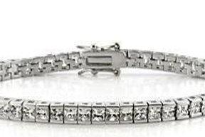 Tuning Bracelets- Bracelet ST1
