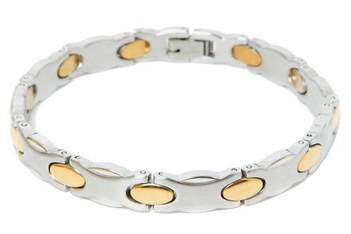 Tuning Bracelets - G1