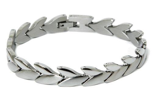 Tuning Bracelets - M14