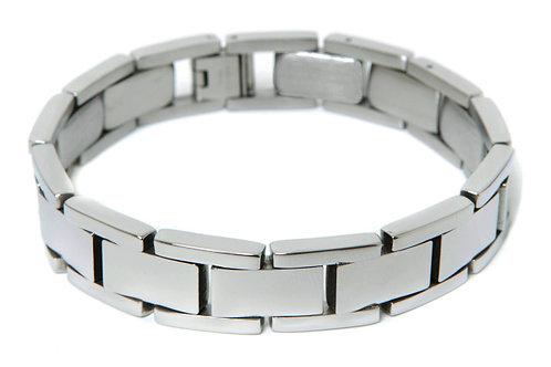 Tuning Bracelets - G4S