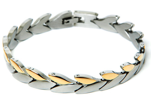 Tuning Bracelets - M14G