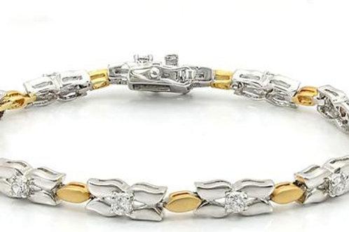 Tuning Bracelets- Bracelet S8G