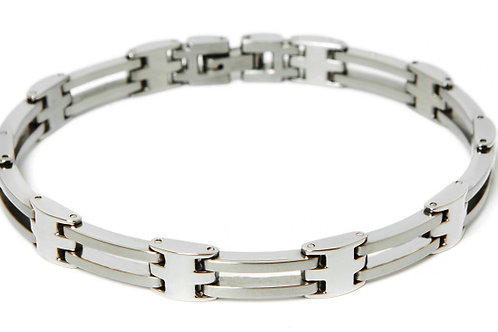 Tuning Bracelets - M9