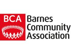 BCA statement re the bridge 24 Aug 2020