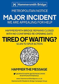 Major Incident PRTRT.jpeg