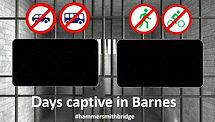 Days Captive In Barnes Counter BW REV.jp